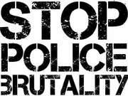 Police Reform this have to happen