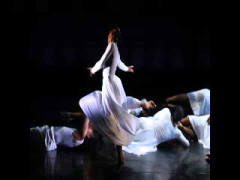 God Thank You -  Contemporary Gospel - Kamal