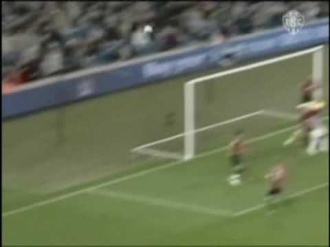 Manchester City vs Fulham 2:1[ดูได้แล้วครับจากลิ้งค์ที่ใส่เพิ่มข้างล่าง^^]