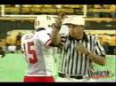 Tommie Frazier Nebraska Cornhusker Highlight Video