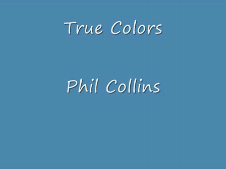 True Colors (Family)