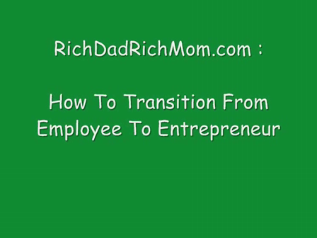 Kiyosaki Rich Dad Rich Mom Video