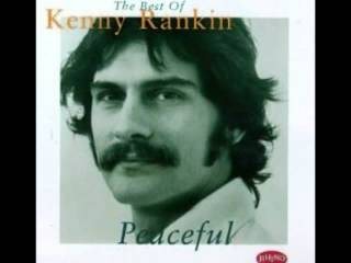 KENNY RANKIN (Rest in Peace 1940-2009) ~ Pussywillows, Cattails