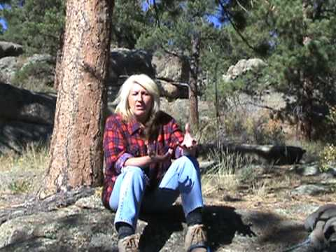 Earth Angels Network with Carol Guy Animal Communication Part 1