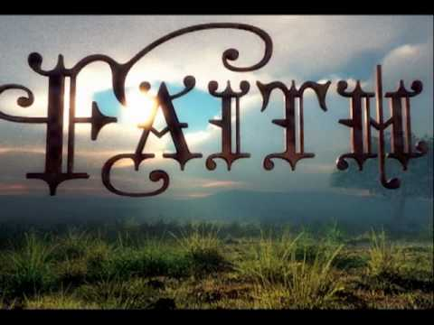 Inspirational Music, Quotes & Pictures to Lift Your Spirits - Music by Rob Anthony Faith