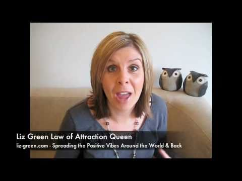 Why OH WHY So Many Negatives? Attracting the Crap Stuff - Law of Attraction Transition Explained