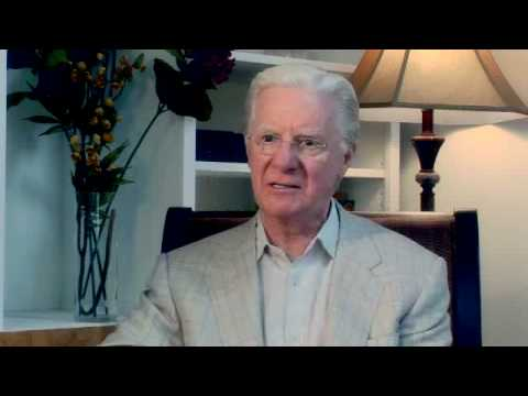 Bob Proctor- The Tapping Solution - How to Positively Impact Your Own Life for the BEST Outcome Everyday!!! :-)