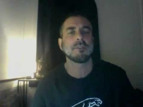 #50 Mass Awakening shift  Prophecy kirk's channeling - about Dec 22 2012 ?? -  5/7