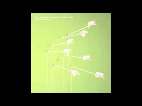 Modest Mouse - Float On [HQ]