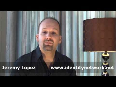 Your Authority to Shift and Create: How to Create your Day Part 2 by Jeremy Lopez