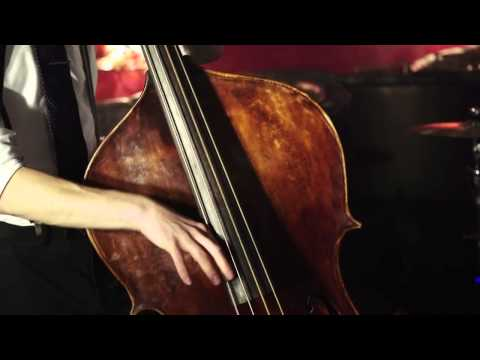 John Mayer - Waiting on the World to Change - Vintage Cover by the Flash Mob Jazz Bigger Band