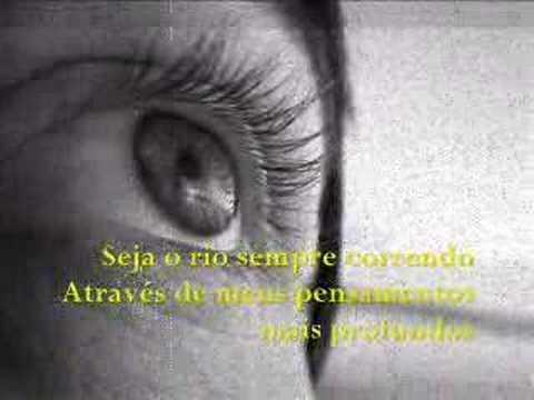 Renew Me....