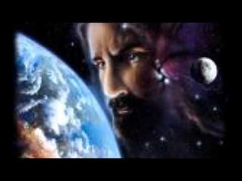 Lamentations 1 & 2 - Visual Scripture