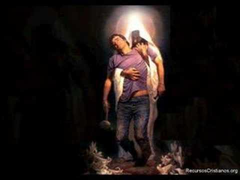 ADORACION A JESUS