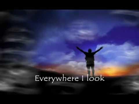 David Crowder Band - Every Move I Make w/lyrics