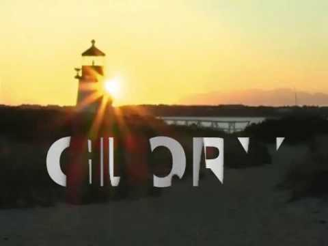 Receive the Glory - Sovereign Grace Music