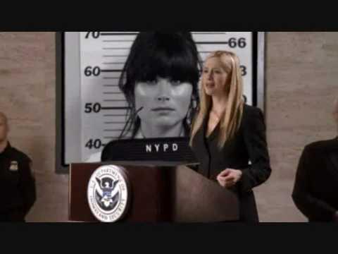 Human Trafficking Movie Part FINAL