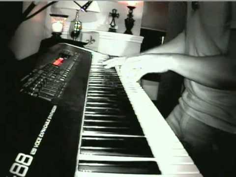 WorshipMob - Tear Down The Walls (by Hillsong) - Simultaneous Real Live Worship