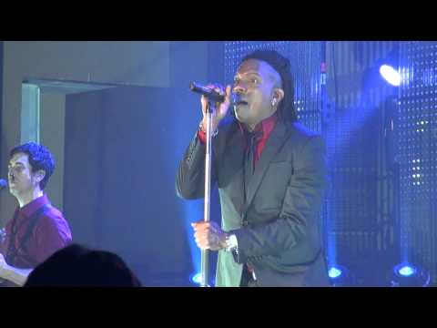 Newsboys - God's Not Dead (Like a Lion) - God's Not Dead Tour in PA 2012
