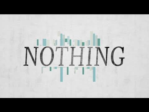 Nothing Ever (Could Separate Us)