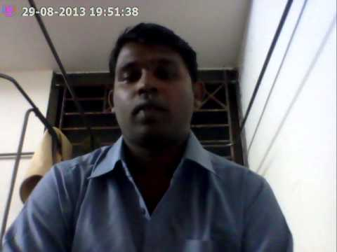 Introduction to Bible studies 2 - Tamil