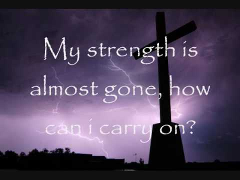 Praise You In This Storm w/ Lyrics!!
