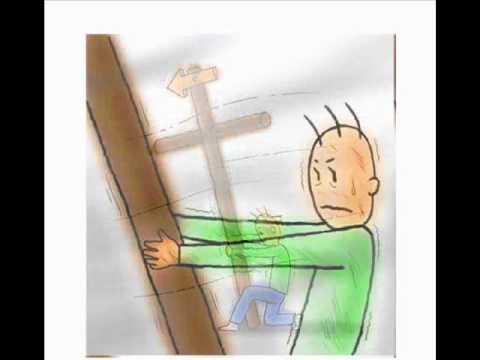 Duty of a Christian