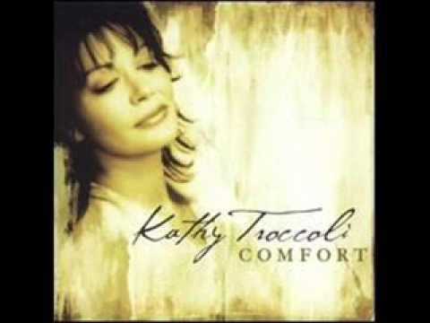 Kathy Troccoli - Help Me, God