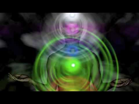 Power of Thought - A Quantum Perspective