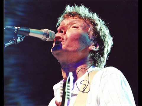 Steve Winwood -Higher Love (Original)1986 HQ/LYRICS ON SCREEN
