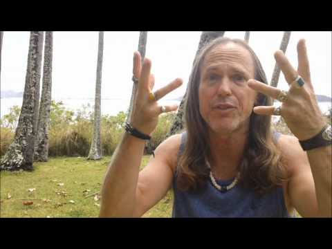 Astrology Forecast for Week of September 20, 2012