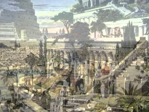 Ancient Aliens Mysterious Place