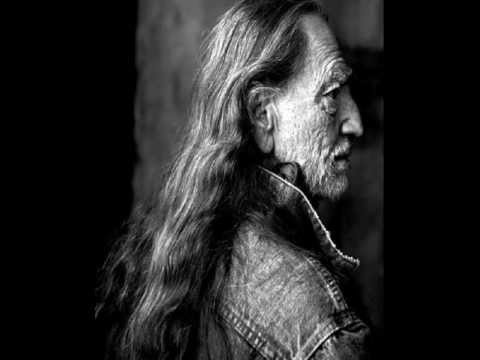 Swing low Sweet Chariot- Willie Nelson