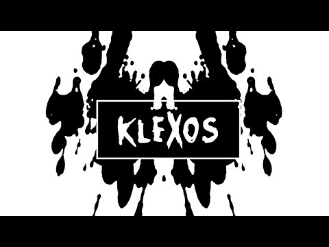 Klexos: The Art of Dwelling on the Past