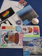 Envelope 003