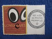 Envelope 003f