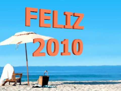 Feliz 2010!!!!!!