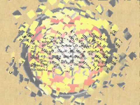 RAICES Y SIGNIFICADOS DE LOS GLIFOS MAYAS DEL TSOLKIN (Calendario Maya 13 Soles)