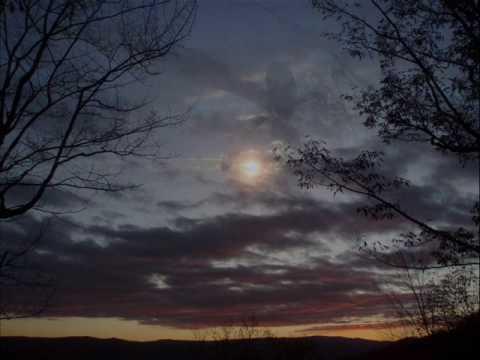 Ian Anderson - Sanctuary