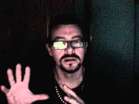 Predicciones y profecías para el 2011