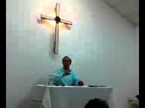 Dr. Iván Darío Quintero de la Pava EL TALÓN DE AQUILES SVM_A0120.mp4