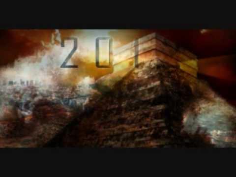 PARADIGMA SOLAR Y LA LLAVE DEL PORTAL 2012 (3-3)