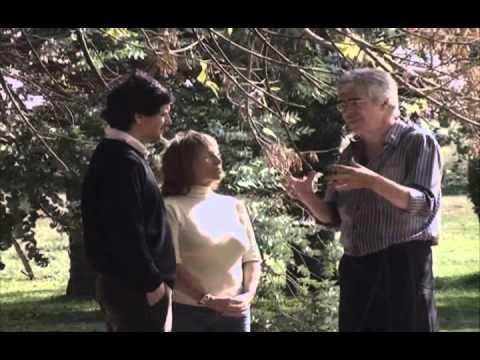 Trailler Documental  Latitud 34º 36'' ( Eugenio Carutti, Bernardo Nante y Adolfo Ordoñez)