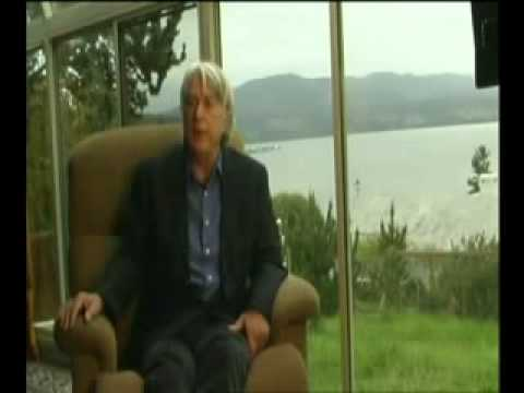 EL MUNDO SE TRANSFORMA 2012 (DOCUMENTAL COMPLETO) THE ODYSSEY