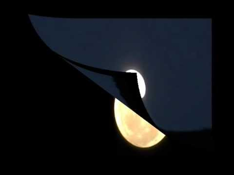 Luna Lunera - A proposito del Dia de la Mujer !!!