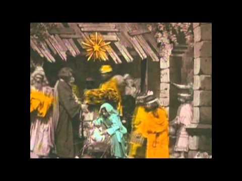 Zeitgeist Religion (Subtitulos Español) HD