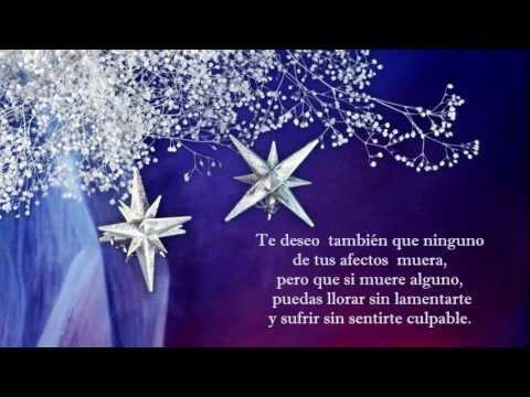 Te deseo...♥ Feliz Navidad!!