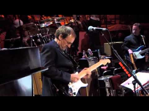 "Concert For George ""I Want To Tell You/If I Needed Someone/Old Brown Shoe"" Plus 3 More Live-2002"