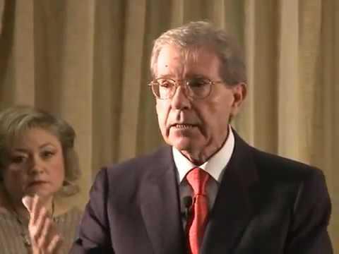 FXCM 'Euforias y crisis financieras' con Antonio Sáez del Castillo en Estrategias