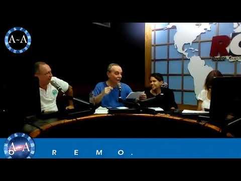 PRONÓSTICOS Y TENDENCIAS PARA EL 2018 | VENEZUELA | PROGRAMA ESPECIAL DE FIN DE AÑO